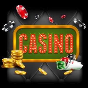 คาสิโนออนไลน์ casino online