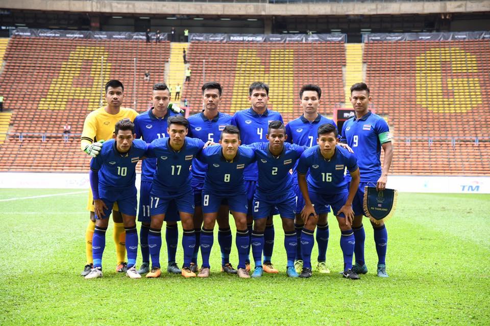 ทีมชาติไทย-U23-3